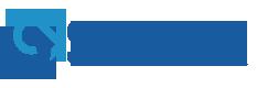 plumbing suppliers and manufacturer-factory | pex/pex al pex/ppr | pipe&valve& fittings | sfanpex Logo