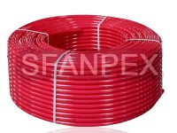 PE-RT PIPE for heating floor
